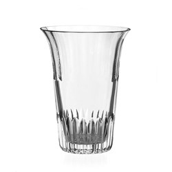 William Yeoward Crystal Karen Vases