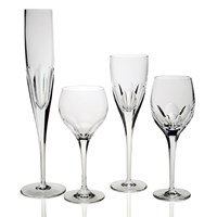 William Yeoward Crystal, Penelope Collection