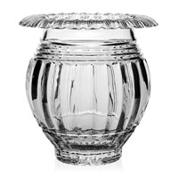 William Yeoward Crystal Susanna Vase