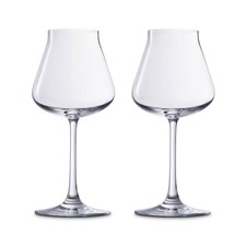 Baccarat Chateau Collection, Set of 2
