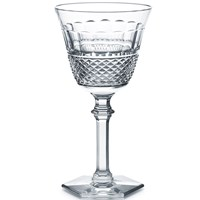 Baccarat Diamant Collection