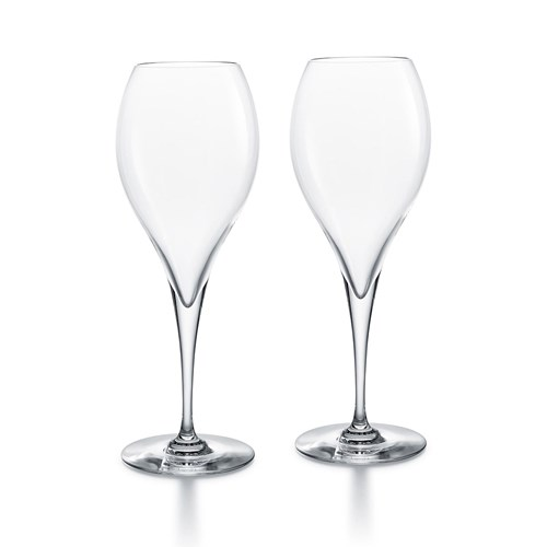 Baccarat Oenologie Collection, Box of 2