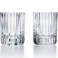 Baccarat Harmonie Collection, Set of 2