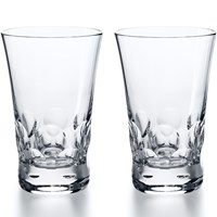 Baccarat Béluga Highball, Set of 2