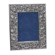 Buccellati Blossom Sterling Silver Frames