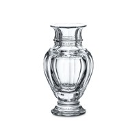 Baccarat Harcourt Medium Baluster Vases