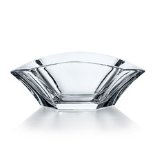 Baccarat Gingko Bowl
