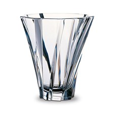 Baccarat Objectif Vase Collection