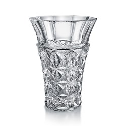 Baccarat Celimène Vase Collection