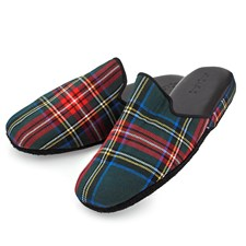 Men's Berkeley Slippers