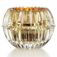 Baccarat Mille Nuits Votive Collection