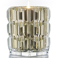 Baccarat Rouge 540 Candlestick Collection