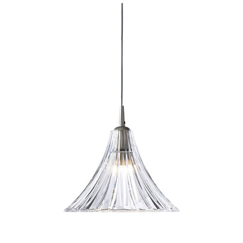Baccarat Mille Nuits Pendant Light Collection