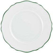 Raynaud Touraine Double Filet Green Collection