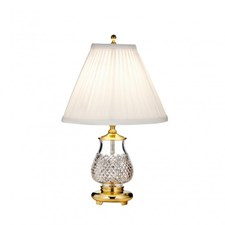 Waterford Lamps, Alana Collection