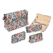 0c89391ee Leather Goods, Bags & Cases | Leather Wallets | Leather Gift Ideas ...