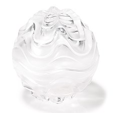 Lalique Vibration Box
