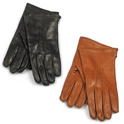 Men's Classic Gloves