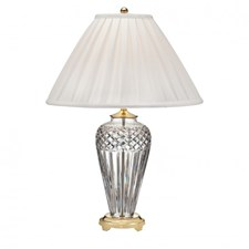 Waterford Lamps, Belline Collection
