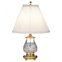 Waterford Colleen Accent Lamp