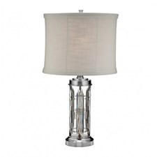 Waterford Dungarvan Table Lamp