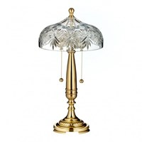Waterford Renmore Accent Lamp