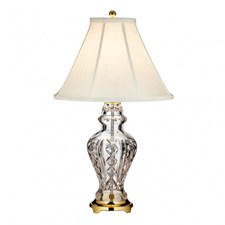 Waterford Lamps, Glengariff Collection