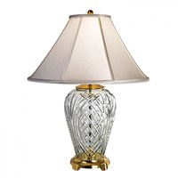 Waterford Lamps, Kilkenny Collection
