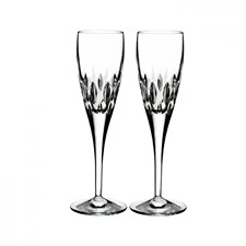 Waterford Ardan Collection, Enis Glassware