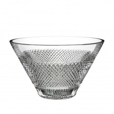 Waterford Diamond Line Collection Bowls