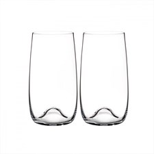 Waterford Elegance Collection Glassware
