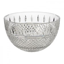 Waterford Irish Lace Collection Bowl