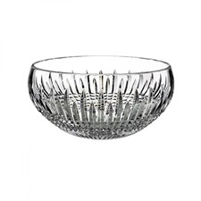Waterford Lismore Diamond Essence Collection, Bowls