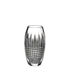 Waterford Lismore Diamond Encore Collection, Vases