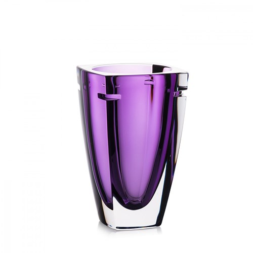 Waterford W Collection, Vase