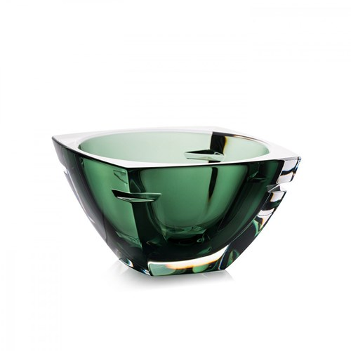 Waterford W Collection, Bowl