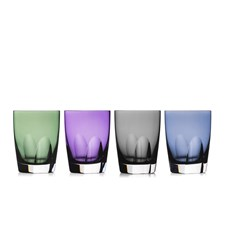 Waterford W Collection, Tumbler