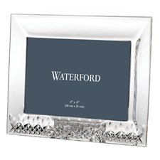 Waterford Lismore Essence Collection, Frame